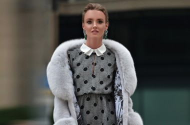 Elena furs, меховой бутик